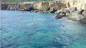 Vacanze-Puglia-Salento