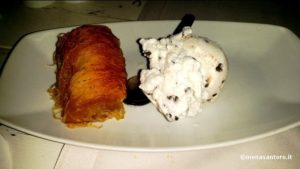 kataifi-dolce-greco