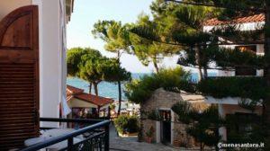 Castello-Beach-Hotel-Argassi-Zante