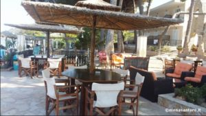 Castello-Beach-Hotel-Zante-Bar