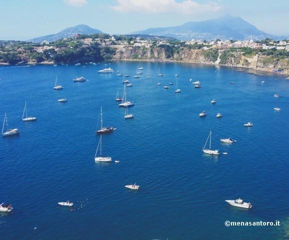 Marina-Corricella-Procida