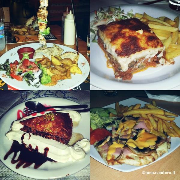 Specialità-greche-cibo