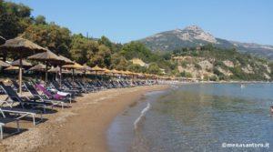 Spiaggia-Porto-Azzuro-Zante