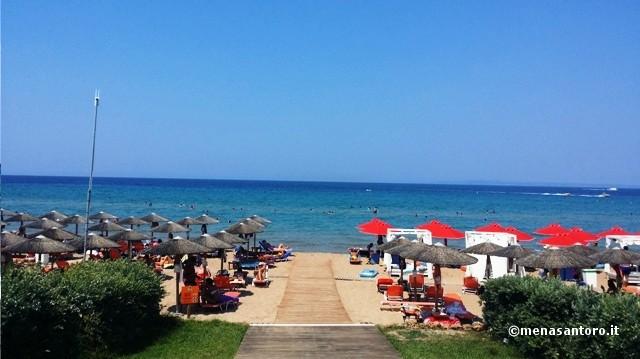 Zante-Banana-Beach-Grecia