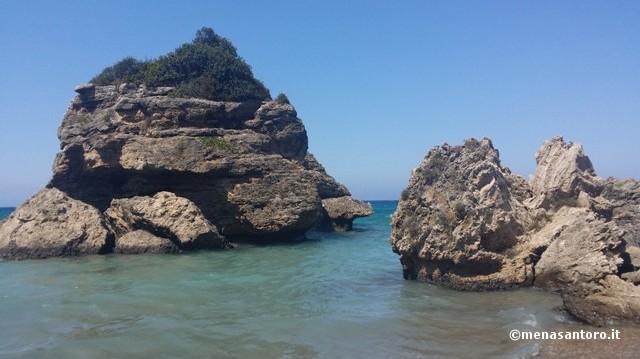 Zante-Porto-Azzuro