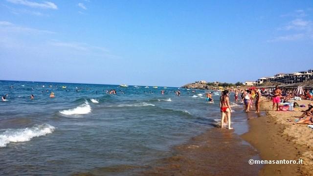 Zante-Spiaggia-Banana-Beach