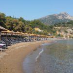 Le spiagge più belle di Zante: la costa orientale