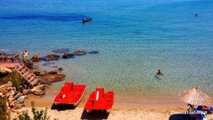 Zante-Spiaggia-St-Nicholas