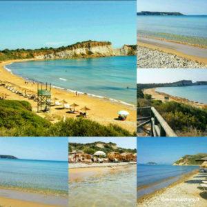 Zante-Spiaggia-di-Gerakas