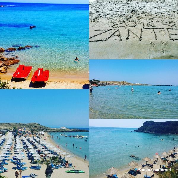 Dove alloggiare a Zante: Argassi o Laganas? | Viaggi e Turismo