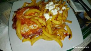 Aversa-Pub-Cerrone-Burger-Store-Panino
