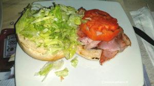 Cerrone-Burger-Store-Aversa