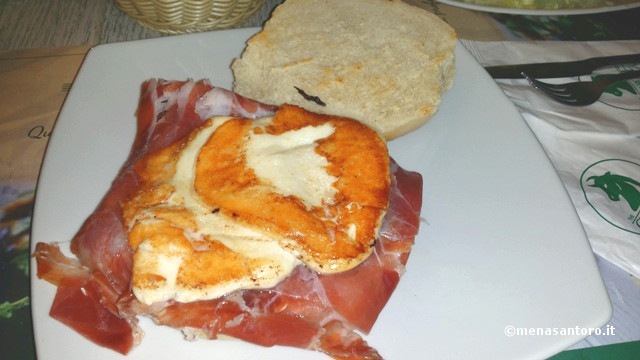 Cerrone-Burger-Store-Aversa-Panino-Cold-Naples