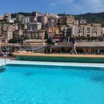 Crociere in crescita: il porto di Livorno aumenta gli scali