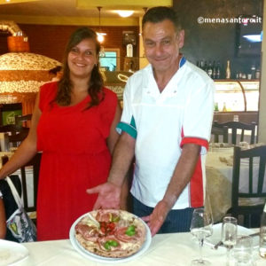 Mena-Santoro-Vincenzo-Feldi