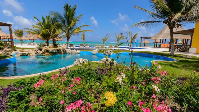 Messico-PavoReal-Beach-Resort