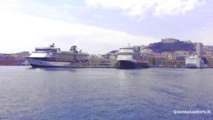 Navi-da-crociera-porto-napoli