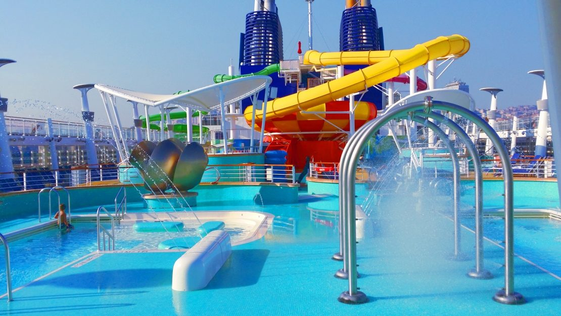Norwegian-Epic-Crociera