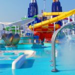 Crociera Norwegian Epic – Formula Freestyle