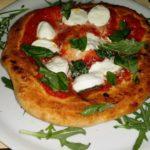 Dove mangiare a Napoli una buona montanara