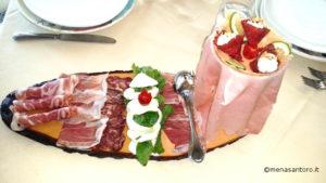 Pizzeria-La-Lanternina-Acerra-Antipasto