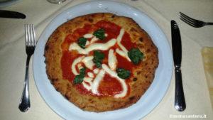 Pizzeria-La-Lanternina-Acerra-Montanara