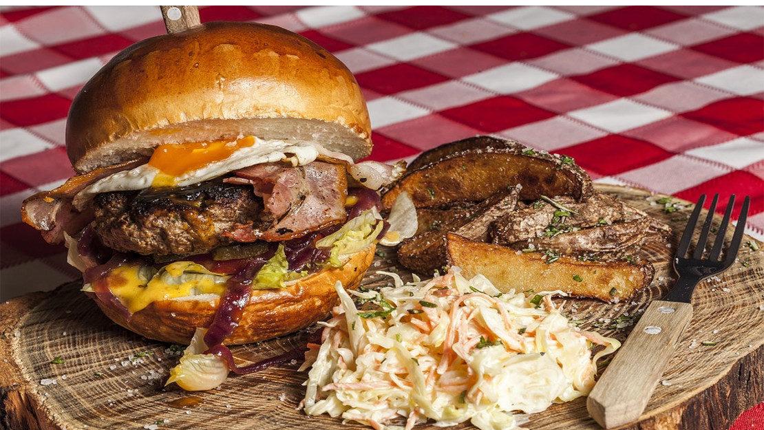 Pub-Napoli-Hamburger