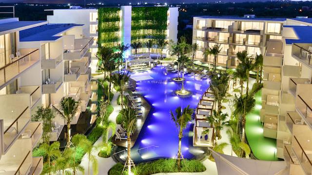 SeaClub-Dream-Phuket-Hotel-Spa-Thailandia