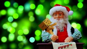 Babbo-Natale-christmas