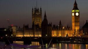 Natale-a-Londra-Big-Ben
