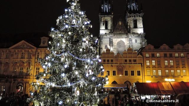 Natale-a-Praga