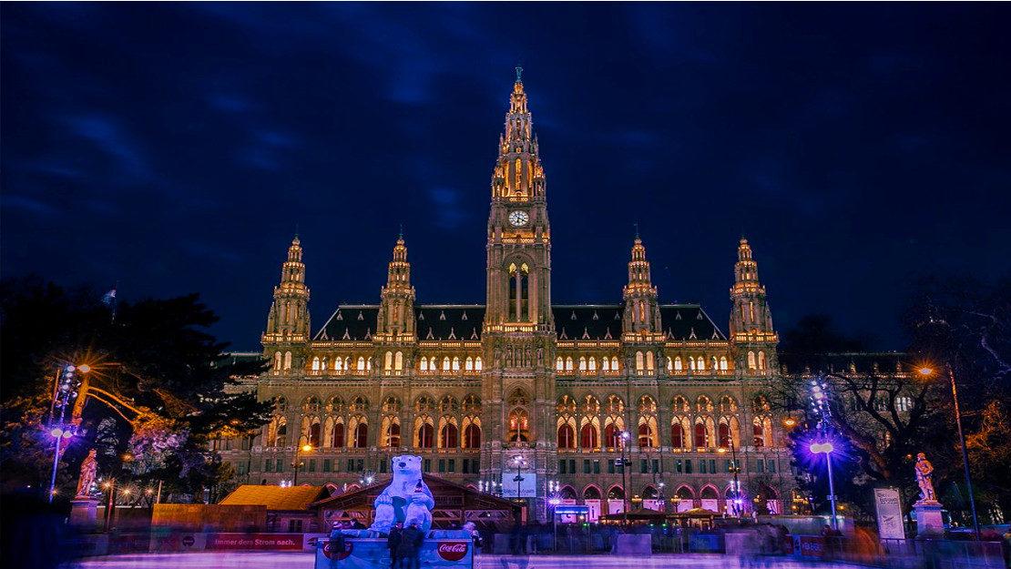 Natale-a-Vienna
