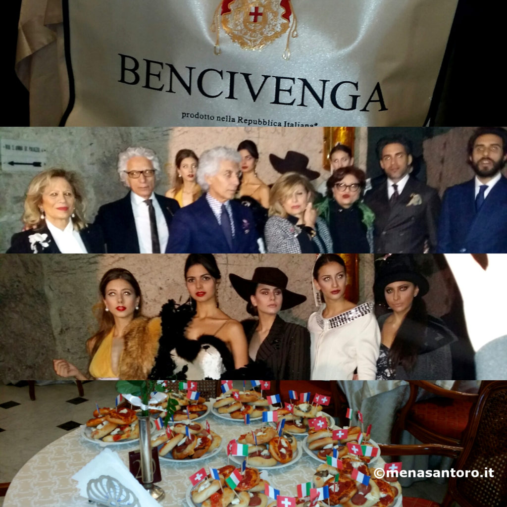 Bencivenga-Grand-Tour-Napoli