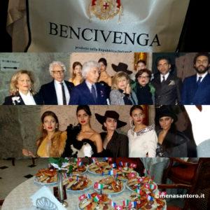 Bencivenga-Grand-Tour-Napoli