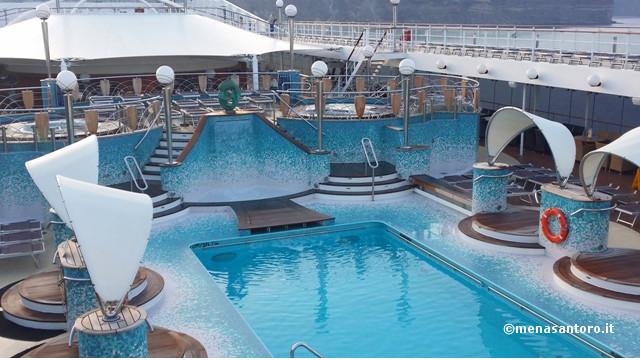 msc-musica-piscine