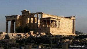 atene-acropoli-museo