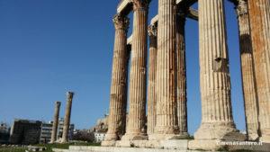 atene-tempio-di-zeus