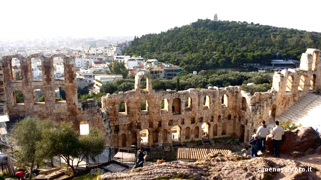 atene-acropoli-veduta