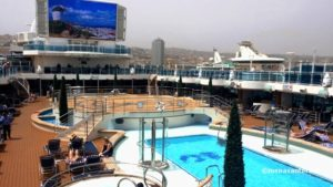 majestic-princess-piscine