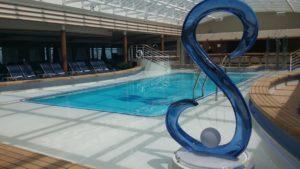 majestic-princess-solarium-piscina