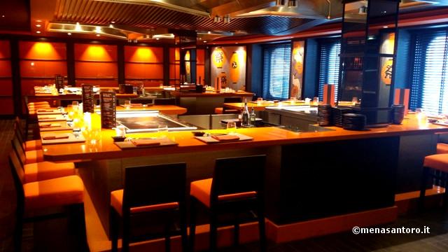msc-meraviglia-sushi-bar
