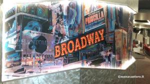 msc-meraviglia-theatre-broadway