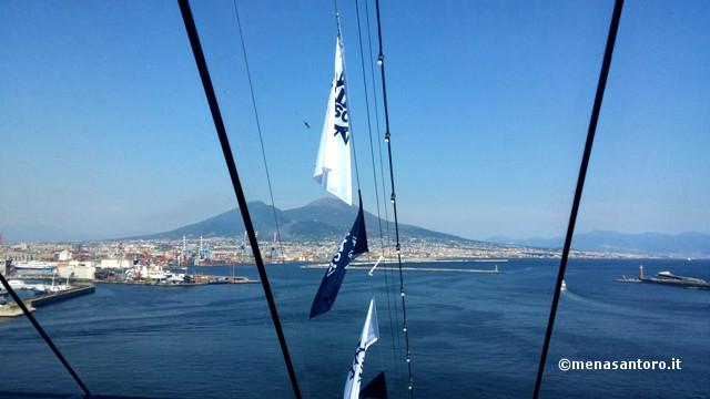 msc-meraviglia-yacht-club
