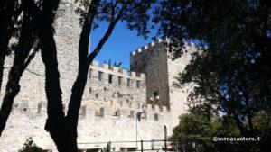 erice-castello-di-venere