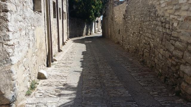 erice-centro-storico