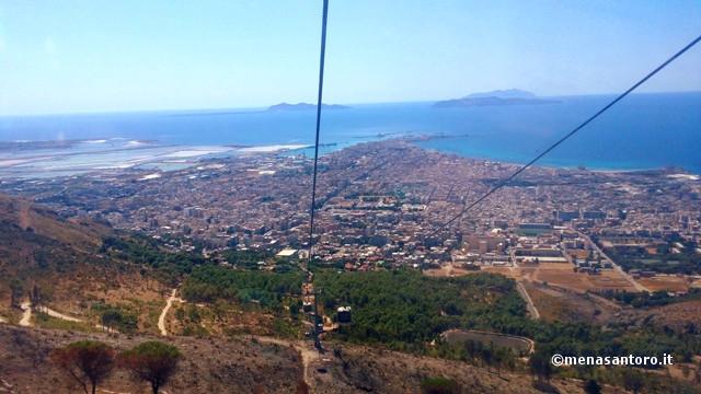 funivia-erice-panorama