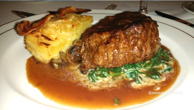 queen-victoria-britannia-restaurant