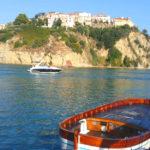 Vacanze nel Cilento: le spiagge più belle di Agropoli