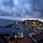 Hotel Excelsior 4* a Napoli: vieni a cena e ti invitiamo a dormire